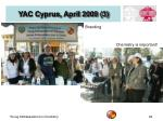 yac cyprus april 2009 3