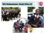 yac grahamstown south africa 1