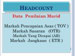 headcount1