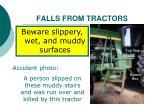 falls from tractors1