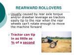 rearward rollovers1