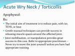 acute wry neck torticollis2