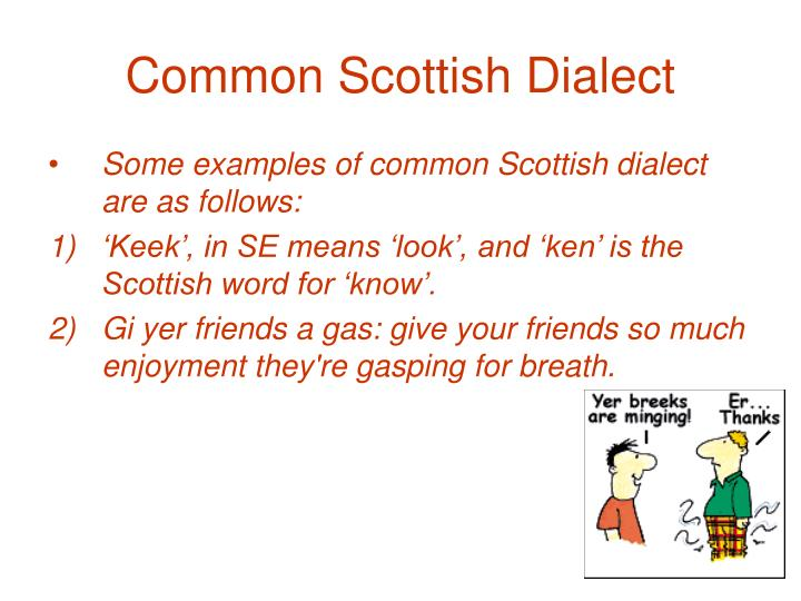 Quotes about dialect (95 quotes).