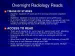 overnight radiology reads1
