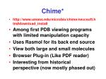 chime1
