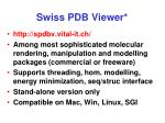 swiss pdb viewer1