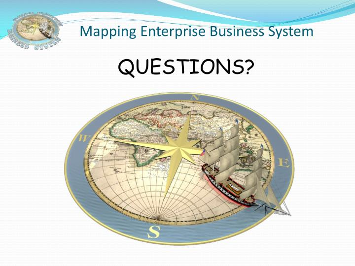 mapping a business system Microsoft press blog microsoft press blog using a requirements mapping matrix to organize and identify requirements ★ ★ ★  to map business.