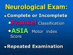 neurological exam1