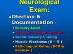 neurological exam2