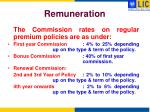 remuneration1