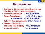 remuneration2