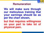 remuneration3