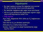 hipoksemi1