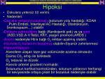 hipoksi