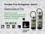 portable fire extinguisher safety10