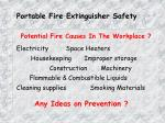 portable fire extinguisher safety11