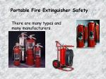 portable fire extinguisher safety14