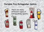portable fire extinguisher safety15