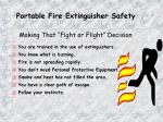 portable fire extinguisher safety17