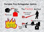 portable fire extinguisher safety18