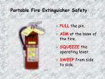 portable fire extinguisher safety19