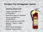 portable fire extinguisher safety2