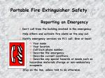 portable fire extinguisher safety20