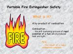 portable fire extinguisher safety3