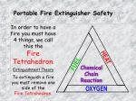 portable fire extinguisher safety4