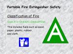 portable fire extinguisher safety6