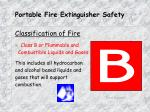portable fire extinguisher safety7