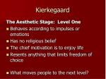 kierkegaard2