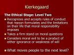 kierkegaard4