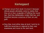 kierkegaard5