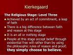 kierkegaard6