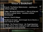vince s bookshelf1