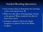 guided reading questions1