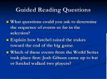 guided reading questions3