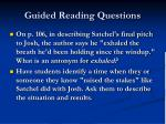 guided reading questions4