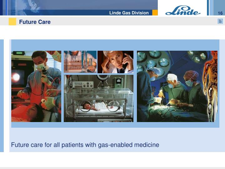 Future Care
