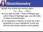 stoichiometry1