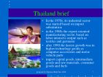 thailand brief1