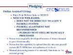 pledging3