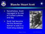 blanche stuart scott1