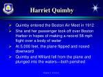 harriet quimby1
