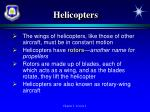 helicopters1