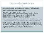 the spanish american war8