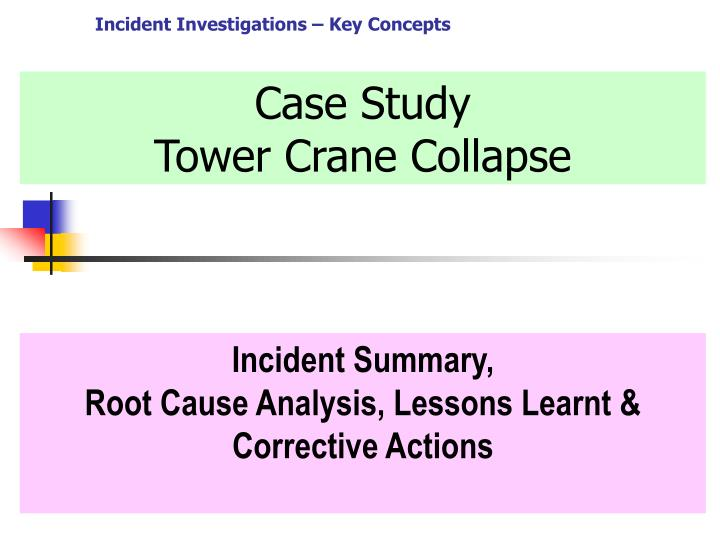 summary of enron case View essay - enron case study report-essay #1 from bus 340 at unc enrons collapse 1 enron: what caused the ethical collapse andrew rumsey post university enrons collapse 2 enron: what caused the.