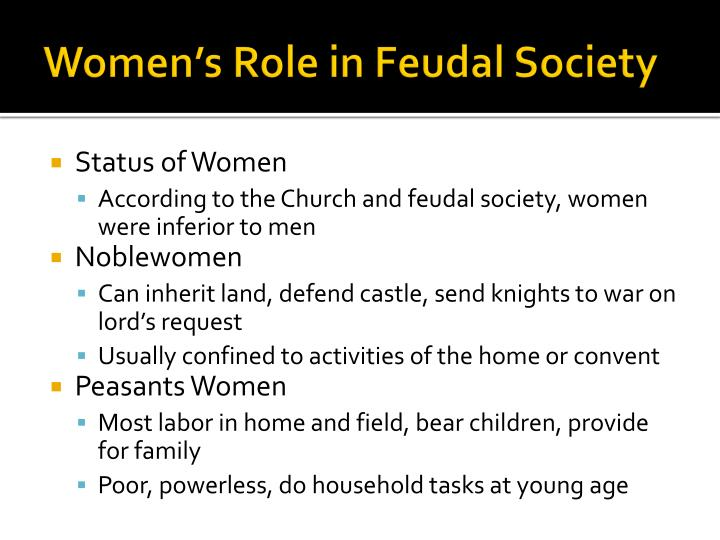 womans role in society Society believed women fit this role and it should be the goal for women   female students were encouraged to take special courses that got them ready for .