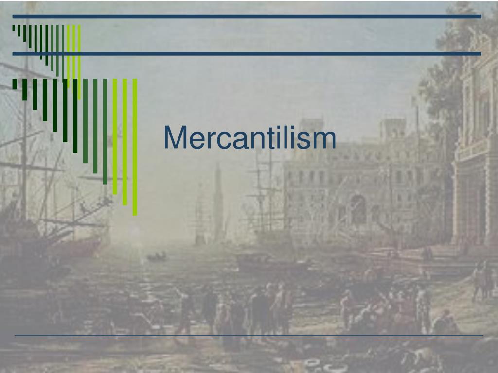 Mercantilism Political Cartoon Analysis Worksheet Answers ...